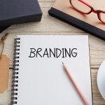 Why practice branding your equipment has it's advantages