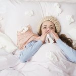 The chiropractic approach to cold and flu remedies