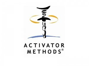 Activator Methods Arlan Fuhr tackles the problem of opioid abuse