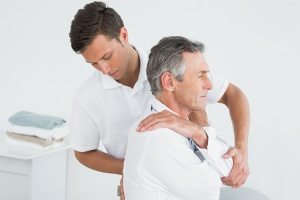 Learn how to throw a successful spinal screening event for your practice