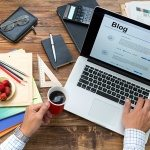 Chiropreneurs: 5 business and marketing blogs you need to follow