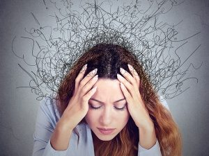 [Case Study] Chiropractic's influence on panic attacks