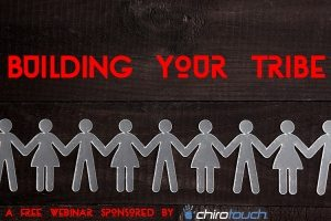 Building Your Tribe