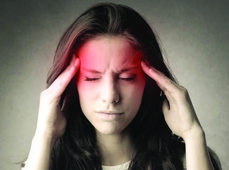 Help migraine sufferers at your chiropractic practice