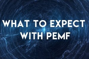 A PEMF device can help elevate your practice and help your patients.