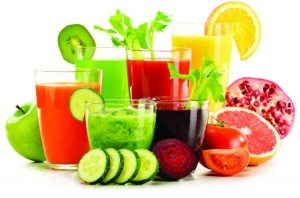Help your patients with a detox program that works