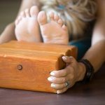Consider incorporating yoga into your chiropractic rehabilitation