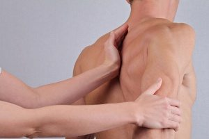 American College of Physicians issues guidelines for low-back pain: 'Avoid drugs.'