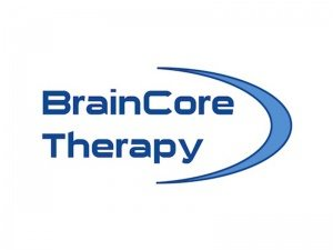 Neurofeedback offers hope to chemo patients suffering from neuropathy