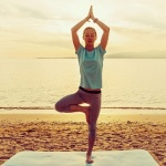 Chiropractic Economics POINT-COUNTERPOINT: Meditation vs. Yoga to help fight pain