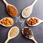 Don't sleep on the benefits of magnesium