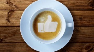 How to master facebook and boost business for your chiropractic practice