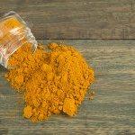 What you need to know before recommending turmeric