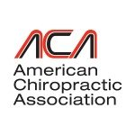 American Chiropractic Association presents annual awards