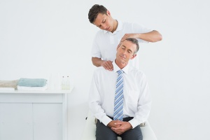 Approaching maintenance care can keep your practice thriving