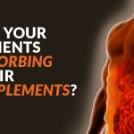 [Infographic] Are your patients absorbing their supplements?