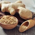 How ginger can help fight inflammation