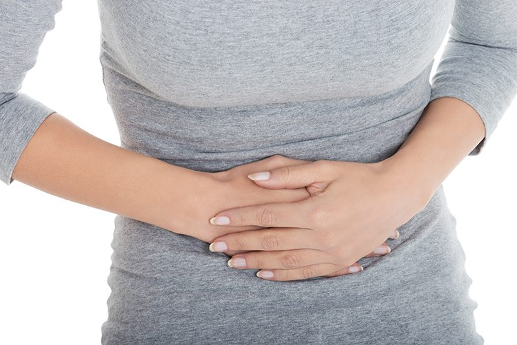 Berberine uses include helping with IBS