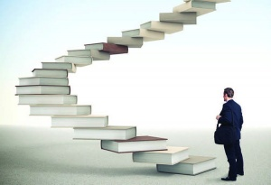 Looking beyond continuing education courses