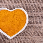 CBD with curcumin provides one-two punch for pain, inflammation