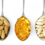 Diagnostics reveal what supplements your patients truly need