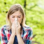 The ingredient you're missing to help patients with allergies