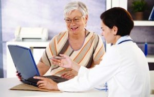 Implementing functional membership in your practice