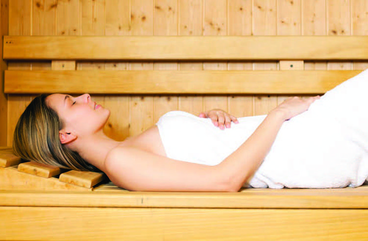 As an industry marketing trend, chiropractors are increasingly incorporating an infrared sauna into their practice to both enhance patient experience and create another income stream.