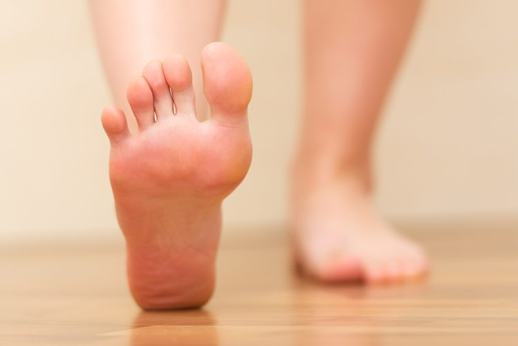 Since there are many foot orthotics types from which to choose, chiropractic professionals need to consider which ones are best for...