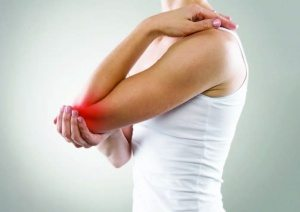 Low level laser therapy is an alternative to painkillers and opioids