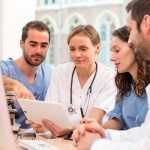 5 multidisciplinary practice concerns that need to be addressed