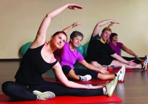 Yoga or Pilates: Which offers the most benefits?