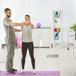 What it takes to add a physical therapist to your chiropractic practice