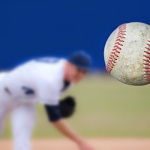 Professional baseball chiropractic society points to value of chiropractic for professional athletes