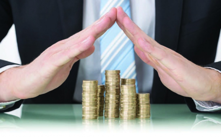 Is equipment financing a good option for your practice?