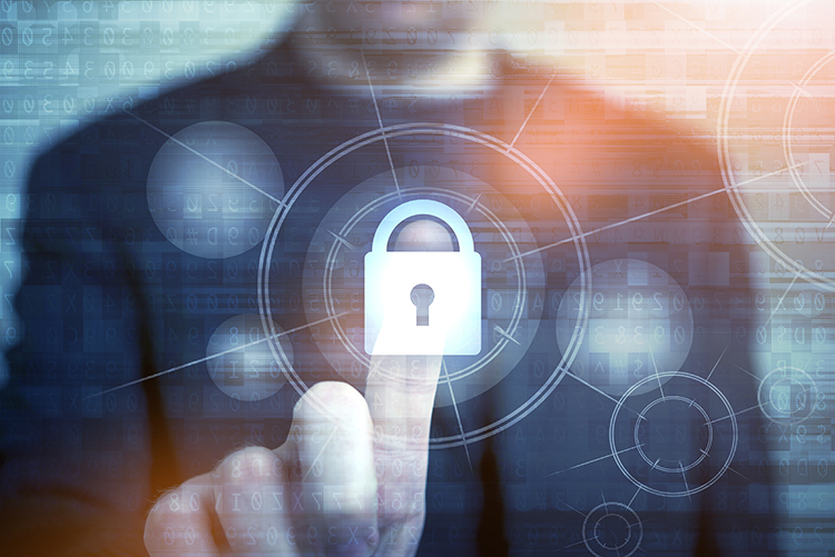 Using HIPAA safe harbor practices can help keep your patients safe