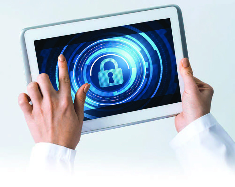 Achieving HIPAA compliant can benefit your practice