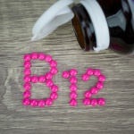 The underlying myth of B12 absorption