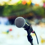 The need for DCs to improve their public speaking
