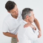 Help Increase Coverage of Chiropractic Services in Medicare: Support H.R. 3654