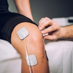 The comeback of muscle stimulation