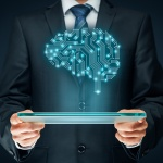 Big data, AI, blockchain the future for EHR companies