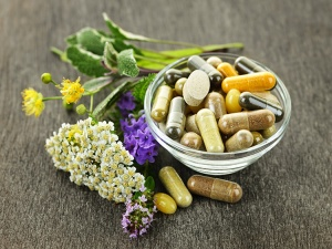 Vitamin deficiency tests: Recommendations for your chiropractic patients