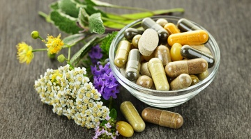 Should you be recommending vitamin deficiency tests?
