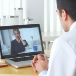 Free videos for chiropractors to reverse patient drop-off from COVID-19
