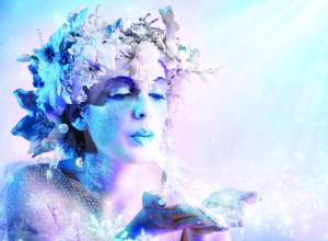 Cryotherapy could heat up your practice