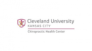 Council on Chiropractic Education names Cleveland University-Kansas City vice president to site accreditation team