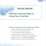 Thank You For Downloading this Special Report