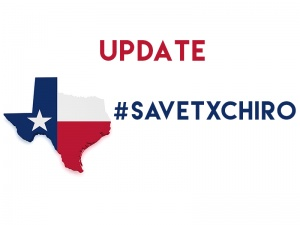 Fight to save diagnosis in Texas making progress
