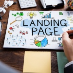 Why effective landing pages means better business
